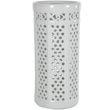 Kelsey Umbrella Stand