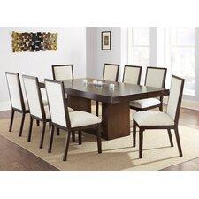 Antonio Extendable Dining Table