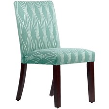 Mosteller Dining Side Chair