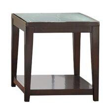 Arden End Table