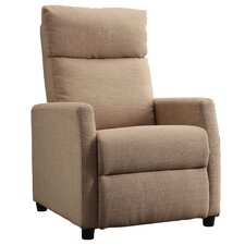 McHenry Recliner