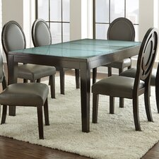 Mauzy Dining Table