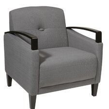 Pembroke Arm Chair
