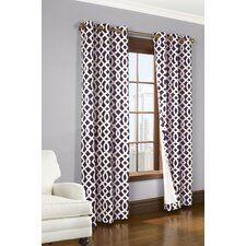 Aries Curtain Panel (Set of 2)