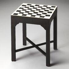 Bronzeville Chess Table