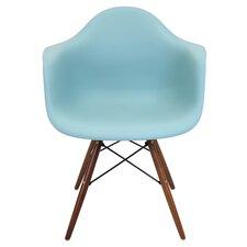 Neo Flair Arm Chair
