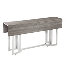 Driness Extendable Dining Table