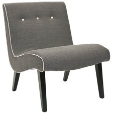 Soules Lounge Chair