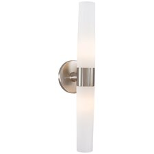 Blaker 2 Light Wall Sconce