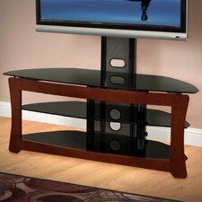 Weaver Foldtech TV Stand