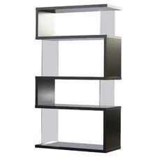 """Ignacio 63"""" Accent Shelves"""