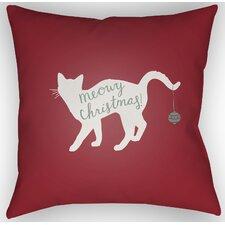 Marston Indoor/Outdoor Throw Pillow