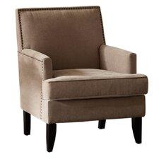 Aldwick Arm Chair