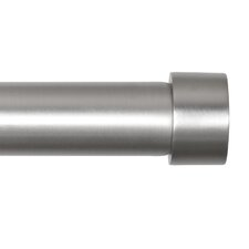 Sosa Curtain Single Rod