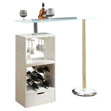 Morano Versatile Pub Table