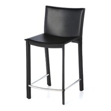 Furniture Amp Home Decor Search Polyurethane Foam Barstool