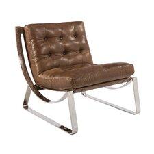 Alejandro Side Chair