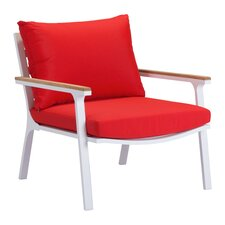 Gess Arm Chair (Set of 2)
