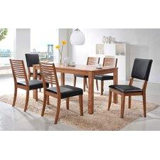 Folmar Dining Table I