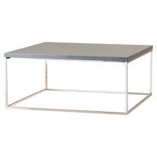 Mia Coffee Table