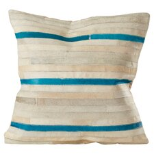 Garry Cotton Throw Pillow (Set of 2)