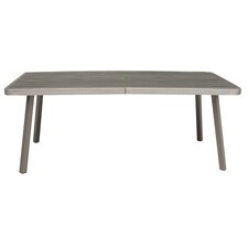 Galicia Dining Table