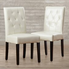 Audrey Chairs (Set of 2)