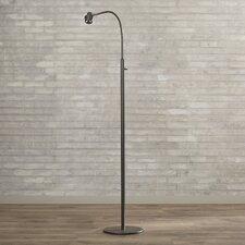 "Barton 52"" Task Floor Lamp"