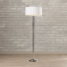"Novak 60"" Floor Lamp"