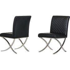 Dare Side Chair (Set of 2)