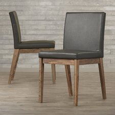 Currie Side Chair (Set of 2)