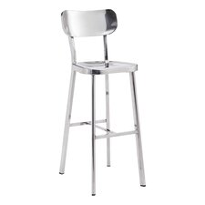 "Rizzuto 29.5"" Bar Stool"