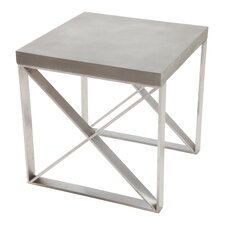 Cavanaugh End Table