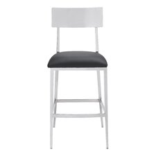 Ethann Counter Height Side Chair