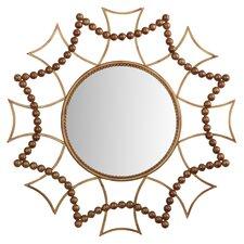 Countess Wall Mirror