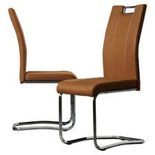 Mcmorris Side Chair (Set of 2)