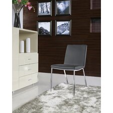 Gumbs Side Chair (Set of 2)