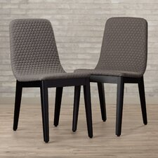 Benter Side Chair (Set of 2)