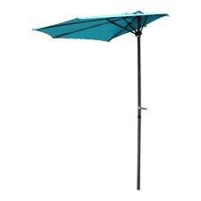 Santini Patio Umbrella