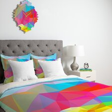 Cornwell Duvet Cover Collection