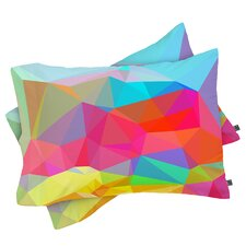 Cornwell Crystal Crush Pillowcase