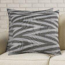 Cotton Decorative Pillow (Set of 2)