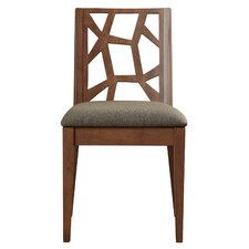 Torres Side Chair (Set of 2)