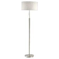"Ormond 65"" Floor Lamp"