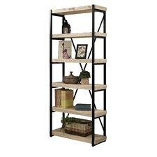 "Kosinski 72"" Standard Bookcase"