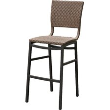 "Katzer 30"" Bar Stool (Set of 2)"