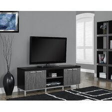 Orrell TV Stand