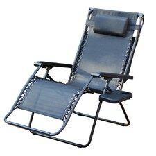 Johns Zero Gravity Oversize Chair (Set of 2)