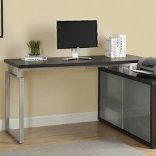 Cramer L-Shaped Writing Desk