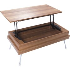 Seibert Coffee Table